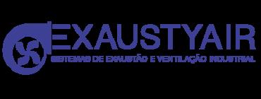 Home - Exaustyair sistema de exaustão e ventilação industrial