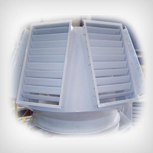 Acessórios de ar condicionado
